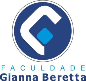 giannaberetta