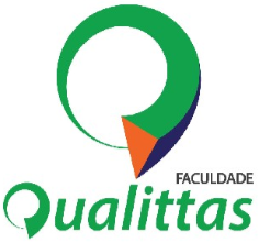 qualittas